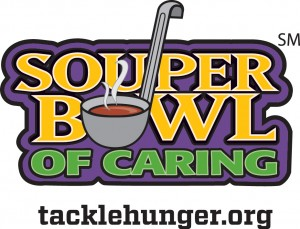 Souper_Bowl_of_Caring_Logo_with_Web_Address